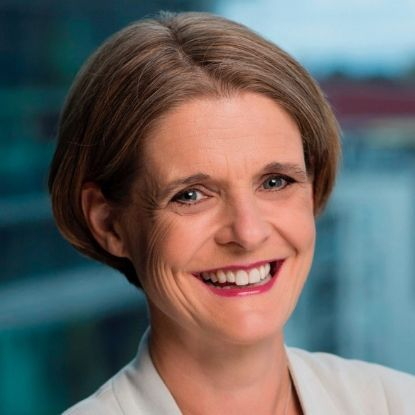 Amanda Banfield (AUS)