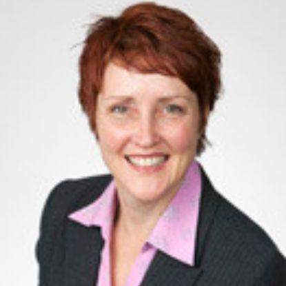 Andrea Koch (AUS)