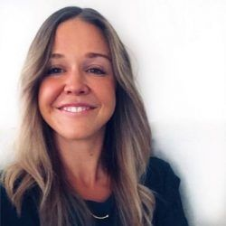 Anna Gibson (AUS)