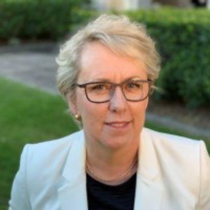 Cheryl Stanilewicz (JPN)