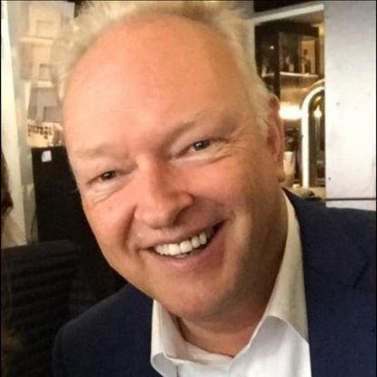 Cornelis Keijzer (EU)