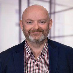 Craig Heraghty (AUS)