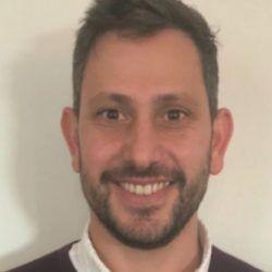 Gavin Kaplan (AUS)