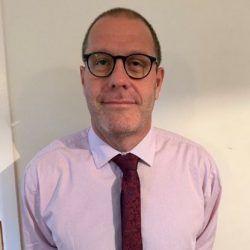 Greg Calvert (AUS)