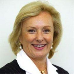 Michelle Allan (AUS)