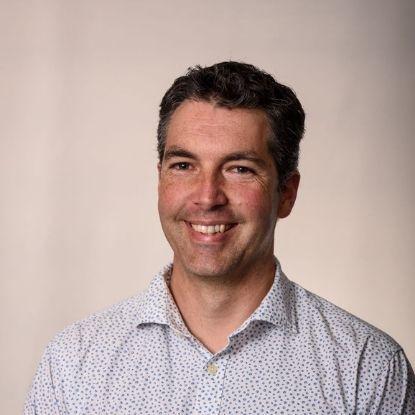 Nathan O'Callaghan (AUS)