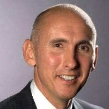 Peter Rindt (AUS)