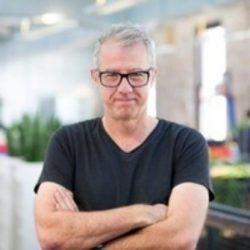 Phil Morle (AUS)