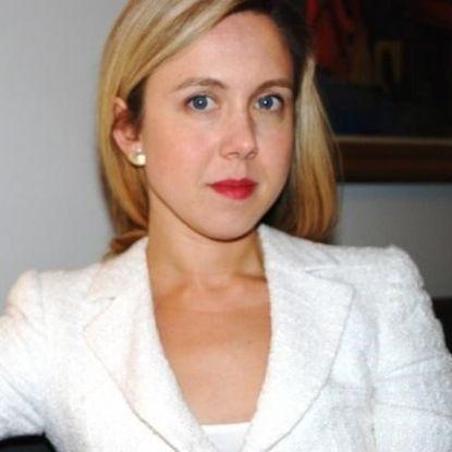 Sophie Krantz (AUS)